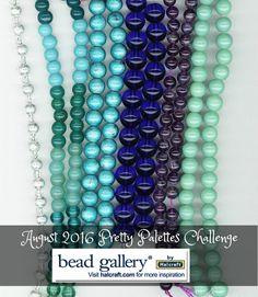 aug2016_beadspalette2