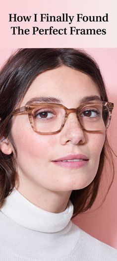 02dc567e57 Editors  Pick  Our Top 10 Favorite Warby Parker Frames