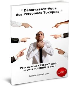 Sortir des Relations Toxiques Ambition, Self Care, Feel Good, Affirmations, Coaching, Positivity, Feelings, Couples, Quotes