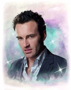 I loved watching charmed. Please check out my website Thanks… Serie Charmed, Charmed Tv Show, Phoebe And Cole, Julian Mcmahon, Charmed Book Of Shadows, Shannen Doherty, Medieval Fantasy, Good Looking Men, Book Of Shadows