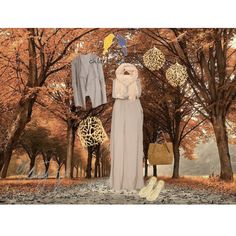 Chloe Isabel, Painting, Art, Art Background, Painting Art, Kunst, Paintings, Gcse Art