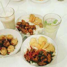 mau makan malam nggak mau repot-repot masak? Ke #chicknrich aja, #cuma15ribu! :D Shared by @rifaldielmo05 . #cuma15ribu #bandung #bandungjuara #bandunghits #kulinerbandung #bandungfood #bandungbanget #dipatiukur #jajanbandung #cuma12ribu #chicknrich #food #foodporn #yum #instafood #yummy #munchies #amazing #instagood #photooftheday #sweet #dinner #lunch #breakfast  Yummery - best recipes. Follow Us! #foodporn