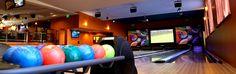 Top Napa Valley Entertainment - Crush Ultra Lounge | Meritage Resort
