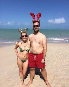 Merry Christmas one and all!!! #caribbeanchristmas #merrychristmasyafilthyanimal