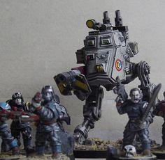 Sentinel C comp.