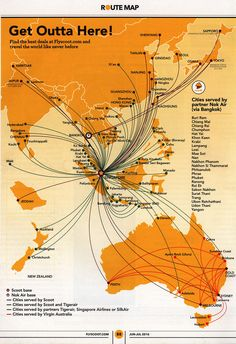 US Airways Express - PSA Airlines route map   Route maps ... on us airways phoenix airport map, u.s. airline hub map, piedmont nc map, us airways charlotte map, us airways clt airport map, piedmont on us map, psa super 80 seat map,