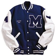 Varsity Jacket Letter Template on professional letter template, black letter template, varsity letters alphabet, impact letter template, pro letter template, college letter template, sophomore letter template, mission letter template, football letter template, open letter template, middle school letter template, team letter template, alumni letter template, national letter of intent template, blue letter template, block letters template, letter v template, final four template, white letter template, letter f template,