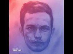 Jordan Rakei - Add The Bassline - YouTube