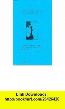 Petites Flaneries dart (9782851941213) Guillaume Apollinaire , ISBN-10: 2851941216  , ISBN-13: 978-2851941213 ,  , tutorials , pdf , ebook , torrent , downloads , rapidshare , filesonic , hotfile , megaupload , fileserve