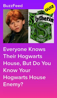 Draco malfoy liebestest teste dich