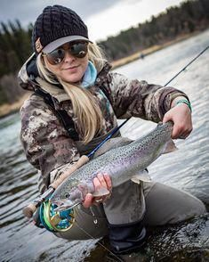 Latest trout fishing tips     5948 #troutfishingtips   Best