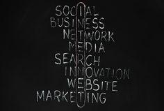 Guía de 6 pasos para medir el #ROI digital