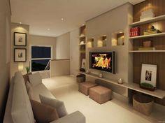 Casa de Condomínio com 3 Quartos à Venda, 189 m² Jardim Sul, Ribeirão Preto, SP…