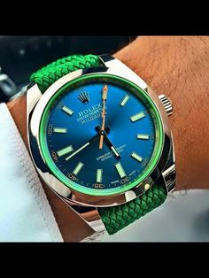 44 best watch images on Pinterest  7e3a4e2410