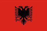 Albania vs Switzerland Jun 11 2016  Live Stream Score Prediction