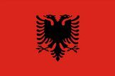 Albania vs England Jan 25 2017  Live Stream Score Prediction