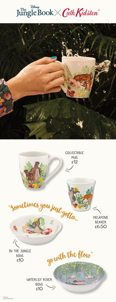 Search Results for the jungle book mug Cute Kitchen, Kitchen Stuff, Kaa Jungle Book, Cath Kidston Disney, Jungle Boogie, Disney Mugs, Old Disney, Iconic Characters, Tropical Houses