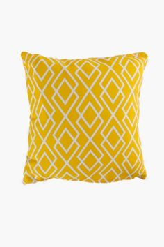 Renew your living spaces with a range of trendy scatter cushions available at MRP Home. Scatter Cushions, Throw Pillows, Home Decor Items, Living Spaces, Oatmeal, Lounge, Printed, Cover, Room
