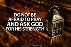Quotes About Strength When Sick Faith 51 Ideas Motivational Quotes For Life, New Quotes, Funny Quotes, Faith Quotes, Life Quotes, Pray For Strength, Quotes About Strength, Petition Prayer, Good Morning Funny