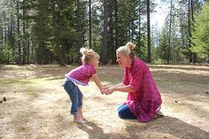 Mommy and Me kimonos perfect to match your little girl. These are handmade and gorgeous!