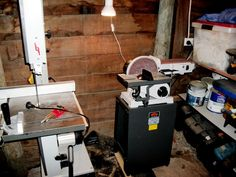 http://www.wackywoodworks.co.nz/tools/toolshed_beltdisc_sander.php