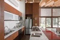 Fachadas de Casas Modernas | Galeria de fotos