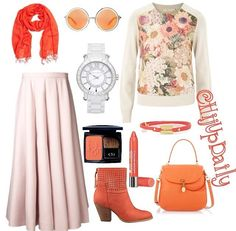 #hijub #mystyle #outfit