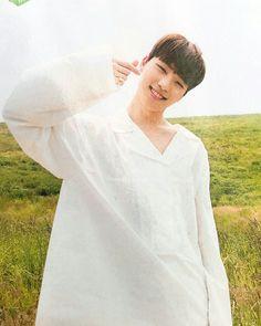 Woozi, Wonwoo, Jeonghan, Dino Seventeen, Kpop, Extended Play, Pledis Entertainment, Seungkwan, Boy Groups