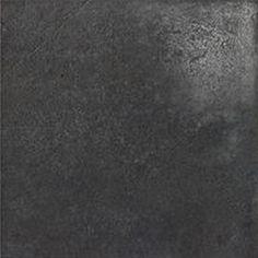 Cinca Carrelage Sol Imagine Vintage Gr 232 S C 233 Rame 16x99