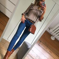 Jaqueta jeans azul médio pinko compre por menos | Repassa