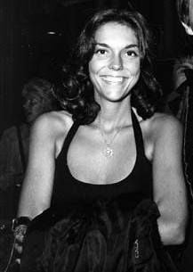 karen carpenter height
