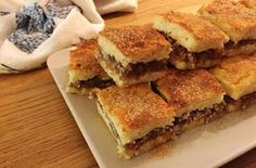 Az eddigi legdiétásabb almás pitém - testépítő paleo diétázóknak különösen ajánlom a figyelmébe!    Light paleo almás pite       Light Pa...