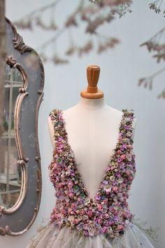 Zita-Elze-Flowers-Brides-The-Show-October-2014-Flowerona-1