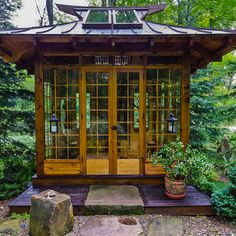 Japanese Tea House Designs | Specialises In Japanese Garden Materials,  Japanese Landscape Design ... | Japanese Garden | Pinterest | Gardens,  Japanese Tea ...