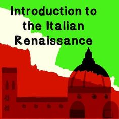 introduction to italian high renaissance neoplatonism Marsilio ficino's interpretation of plato's sophist neoplatonism of the italian renaissance, new york high resolution images of works by and/or.