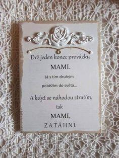 Maminkam..