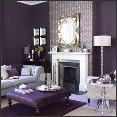 1000 Images About New Living Room Ideas On Pinterest