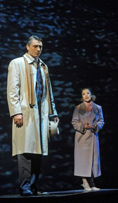 Rebecca Musical, Daphne Du Maurier, Budapest, Theatre, Musicals, Broadway, Raincoat, Squad, Daddy