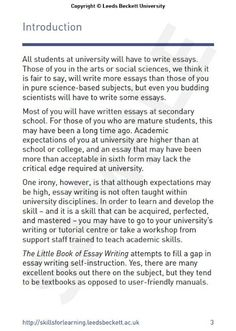Essay generating product with trained school authors the shocking actual facts - http://inovasyonkocu.com/essay-writing-service/essay-generating-product-with-trained-school.html