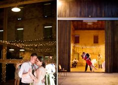 Wedding Photographers Near Me Chicago Wedding Venues, Affordable Wedding Invitations, Inexpensive Wedding Venues, Wedding Shower Invitations, Wedding Reception Venues, Wedding To Do List, Low Cost Wedding, Wedding With Kids, Wedding Ideas