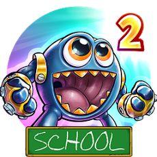 Monster Math  Cool Math Game 4.2 Apk
