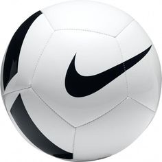 Nike Pitch Team Training  soccer Ball from Aries Apparel  20 347a082d7f7c1