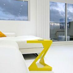 Bekijk meer inspirerende interieurs op MADE.COM/nl/Unboxed.