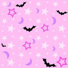 Halloween Pattern Background Tumblr Halloween Pattern Background Tumblr