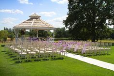 At The Beaverwood, Chislehurst, Kent, we are licensed for civil ceremonies. Our is set in extensive private grounds and is perfect for outdoor ceremonies. Civil Ceremony, Outdoor Ceremony, Be Perfect, Wedding Venues, Dolores Park, Weddings, Travel, Beautiful, Wedding Reception Venues