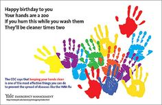Free Hand Washing Poster | Recent Photos The Commons Getty Collection Galleries World Map App ...