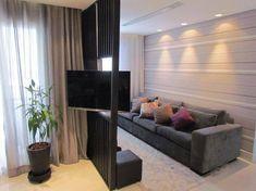 5443-s decoração de sala pequena -jacqueline-fumagalli-viva-decora