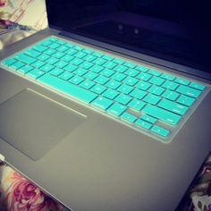 Mac keyboard cover Macbook Keyboard Cover, Macbook Case, Macbook Pro, Macbook Air Stickers, Keyboard Stickers, Macbook Accessories, Computer Accessories, Tech Accessories, Mac Notebook
