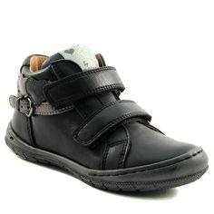 678A ROMAGNOLI 7762 NOIR www.ouistiti.shoes le spécialiste internet  #chaussures #bébé, #enfant, #fille, #garcon, #junior et #femme collection automne hiver 2016 2017