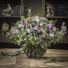 http://flowersfusion.ru/collections/winter-siluet